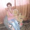 Mariya, 31, г.Ханты-Мансийск