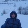 Vadim, 36, Syktyvkar