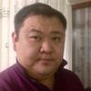 Дмитрий, 38, г.Костанай
