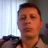 Олег, 47, г.Минеральные Воды