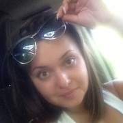Кристина, 29