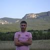 Aleksey, 38, Kamianka-Dniprovska