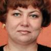 Виктория, 49, г.Партизанск