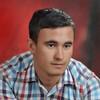 NightWish, 28, г.Бешкент