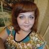 Мария, 32, г.Яхрома