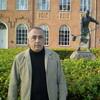 Mikail Aliyev, 61, г.Баку