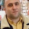 Артур, 38, г.Балашиха