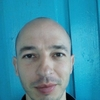 Паша, 34, Дніпрорудне