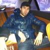 aziz, 32, г.Бишкек