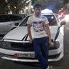 Akul, 25, г.Бишкек