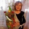 Люба, 63, г.Энергодар