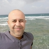 Shadi, 41, г.Тель-Авив