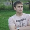 Сергей Иванов, 34, г.Хабаровск