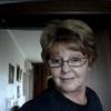 Тамара Балабай, 69, г.Одесса