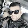 Jad Nill, 20, г.Амман
