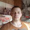 Артем, 28, Одеса