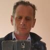 Janusz, 49, г.Рига