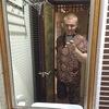 Sheveriaiev, 25, г.Херсон