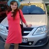 Анна, 32, г.Мурманск