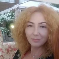 Елена, 43 года, Близнецы, Одесса