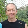 Jaroslav, 54, г.Каунас