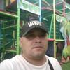 Расул, 43, г.Севастополь