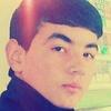М у р о д б е к, 21, г.Владивосток