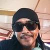 Hendrik fernando, 29, г.Джакарта