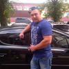 Иван, 30, г.Ногинск