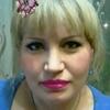 юлия, 40, г.Набережные Челны