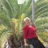 Людмила, 55, г.Гомель