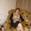 Катерина, 48, Берислав