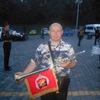 Сергей, 45, г.Дубна