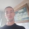 Alex, 33, г.Краматорск