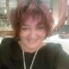 Анна, 48, г.Сан-Хосе