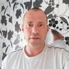 janis, 42, г.Нортгемптон