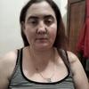 Даша, 30, г.Екатеринбург