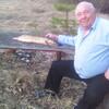 анатолий, 73, г.Курган