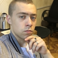 Алексей, 24 года, Рыбы, Коломна