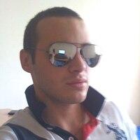 Денис, 31 год, Рыбы, Тула