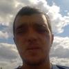 Igor, 26, Serdobsk