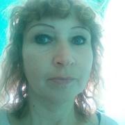 АЛИНА 55 лет (Лев) хочет познакомиться в Буде-Кошелево