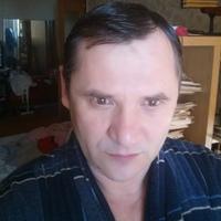 Игорь, 41 год, Близнецы, Уфа