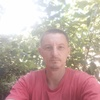 Виталий, 40, г.Запорожье