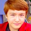 Geck von Dala, 20, г.Саратов