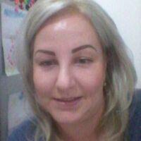 djalilova olesya, 31 год, Лев, Ташкент