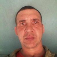 Андрей, 38 лет, Лев, Усть-Баргузин