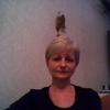 Ксения, 48, г.Москва