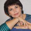Татьяна, 46, г.Лида