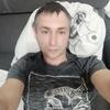 вова, 33, г.Ужгород